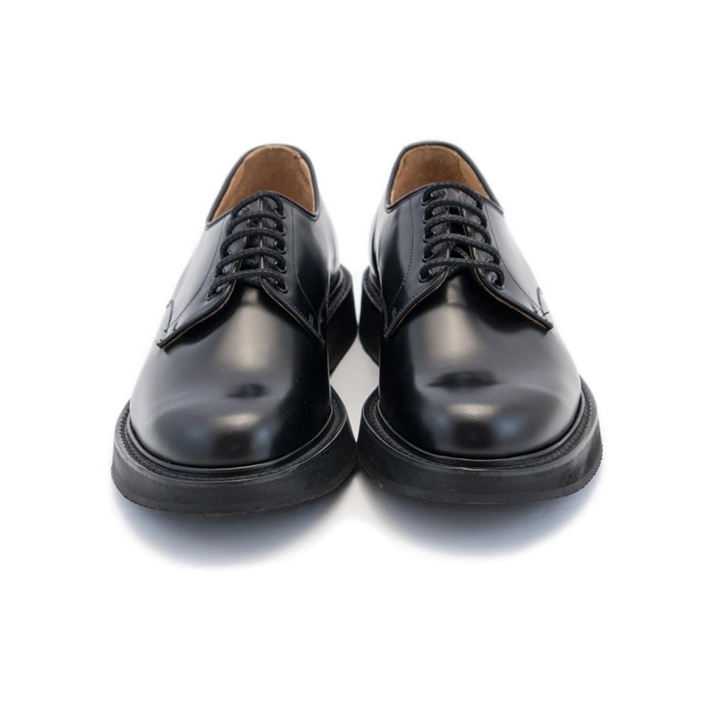 scarpe da uomo church's