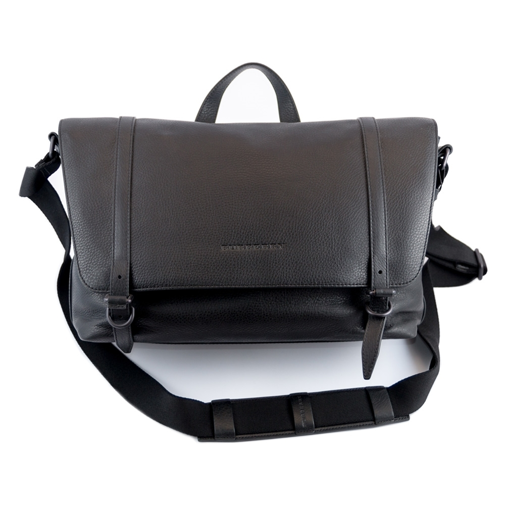 comprare on line 39db6 fb48e BURBERRY   Borsa da lavoro   Griffi Moda   Palermo Abbigliamento ...