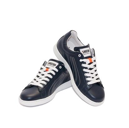 Immagine di MECAP | Scarpa Sneakers in Pelle
