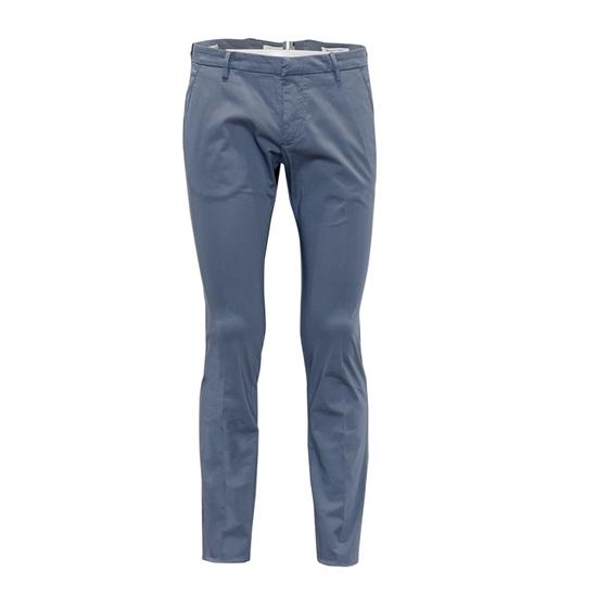 Immagine di MICHAEL COAL | Pantalone in Cotone