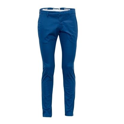 Immagine di MICHAEL COAL | Pantalone in Cotone Armaturato