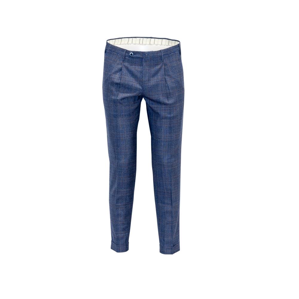 Pantaloni Gta Griffi Galles Moda Di Palermo Principe Pxn1xZwR