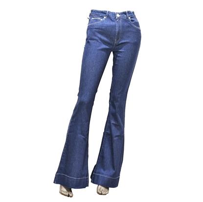 Immagine di CARE LABEL   Jeans