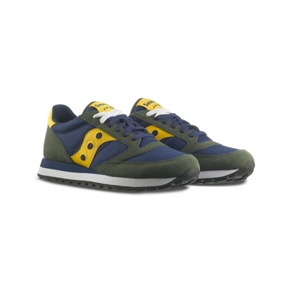 Immagine di SAUCONY | Sneakers Jazz Originals O