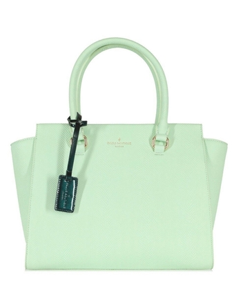 Immagine di Paul's Boutique | Borsa Bethany