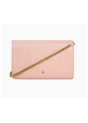 Immagine di  Paul's Boutique | Pochette Vivienne