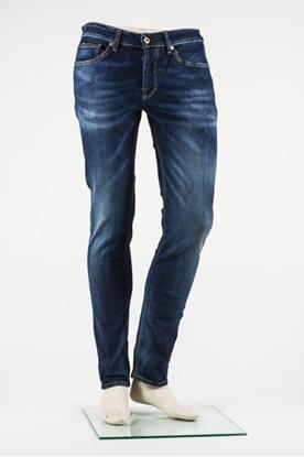 Immagine di POP 84 | Jeans Skinny Berlino