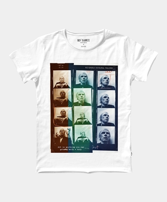 Immagine di KO SAMUI TAILORS | Artist Man T-shirt