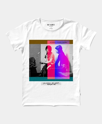 Immagine di KO SAMUI TAILORS | Icons Man T-shirt