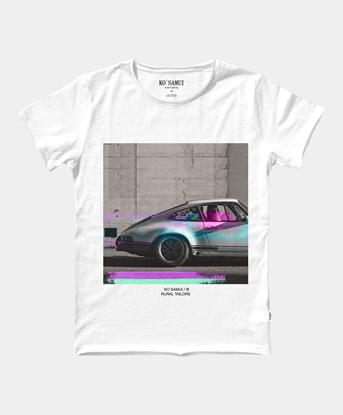 Immagine di KO SAMUI TAILORS | Speed T-shirt