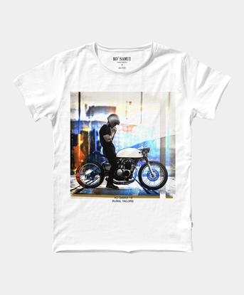 Immagine di KO SAMUI TAILORS | Custom T-shirt