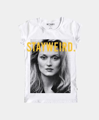 Immagine di KO SAMUI TAILORS | Meryl T-shirt