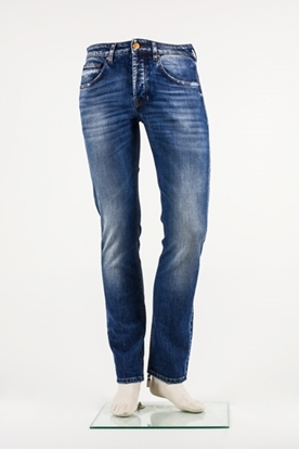 Immagine di DON THE FULLER | Jeans New York SS 270/A