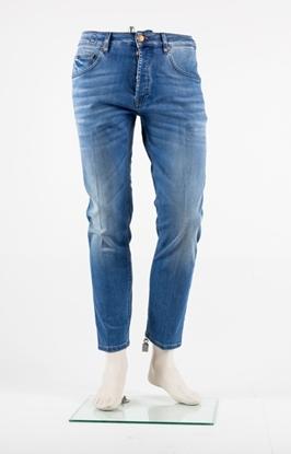 Immagine di DON THE FULLER   Jeans Yaren Go