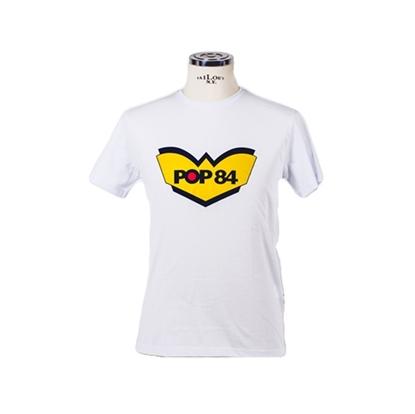 Immagine di POP 84   T-shirt