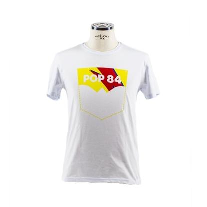 Immagine di POP 84 | T-shirt